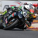 Career bests and solid points finishes at Road America for Pure Attitude Racing