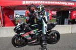 motoamerica-new-jersey-2021-21