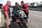 motoamerica-new-jersey-2021-22