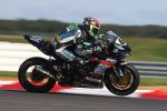 motoamerica-new-jersey-2021-23